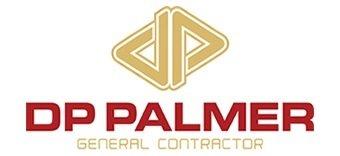 DP Palmer General Contractors