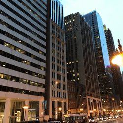 Hotels In Chicago >> Hotel Julian 37 Photos 38 Reviews Hotels 168 N Michigan Ave