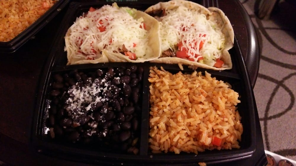 Baja Fresh Mexican Grill - CLOSED - 46 Photos & 75 Reviews ...