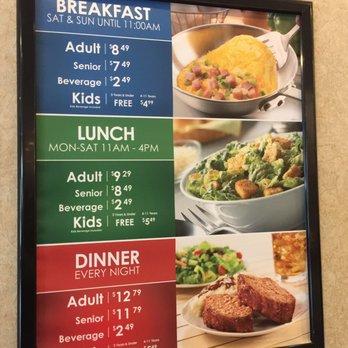 hometown buffet 113 photos 215 reviews buffets 408 n capitol rh yelp com HomeTown Buffet Breakfast Menu HomeTown Buffet Lunch Saturday