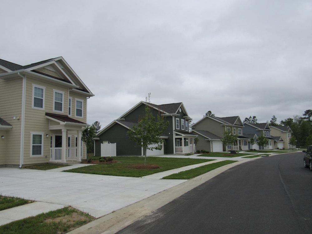 Mission Creek Homes: 3860 Allure Ln, Valdosta, GA