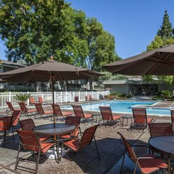 The Best 10 Apartments near Trestles Apartments in San Jose ...