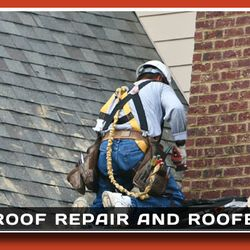 Photo Of Ron Anderson Roofing   Long Beach, CA, United States ...