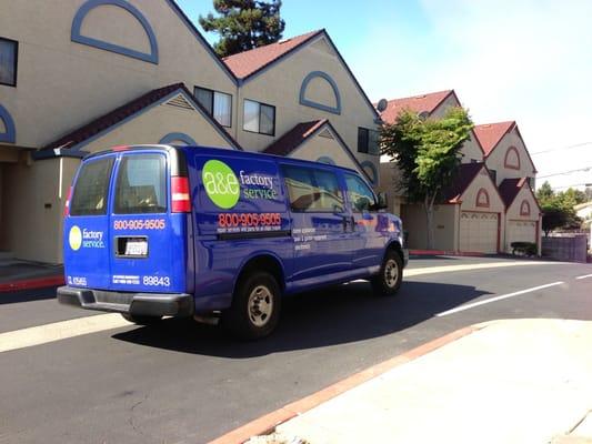 Appliance Repair Yelp Appliance Repair