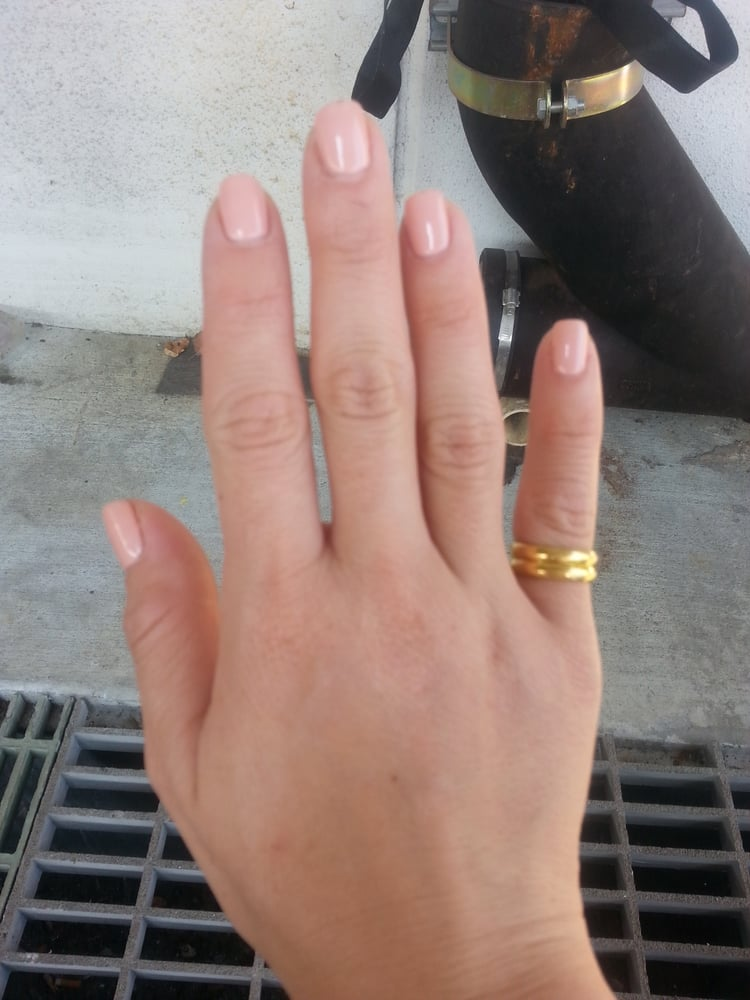 35 Nail Design Ideas For The Latest Autumn Winter Trends: 35 Photos & 209 Reviews