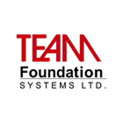 Image result for team foundation systems kelowna