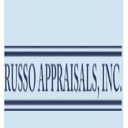 Accurate Appraisals Staten Island