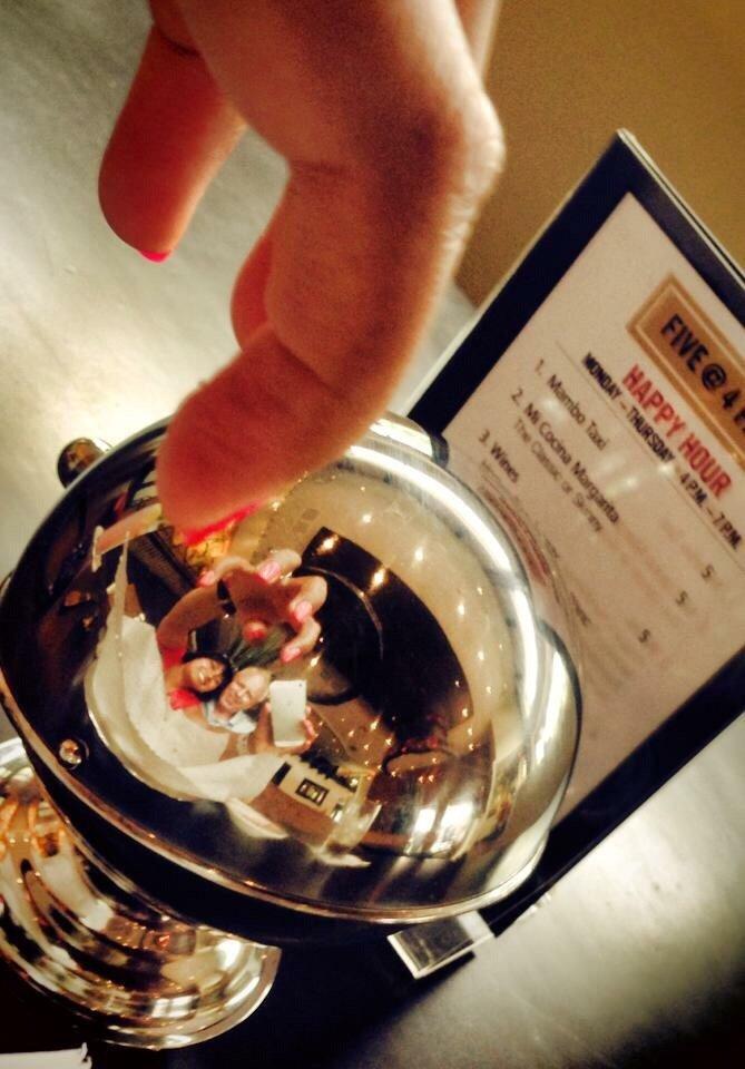 Mi Cocina - 60 Photos & 122 Reviews - Tex-Mex - 6332 La Vista Dr ...