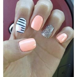 CR Nails Design - 36 Photos & 21 Reviews - Waxing - 20680 Westheimer ...
