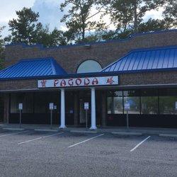 Photo Of Paa Restaurant Summerville Sc United States