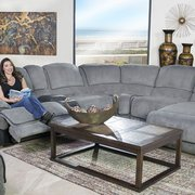 mor furniture for less 112 photos 595 reviews furniture stores 6965 consolidated way. Black Bedroom Furniture Sets. Home Design Ideas