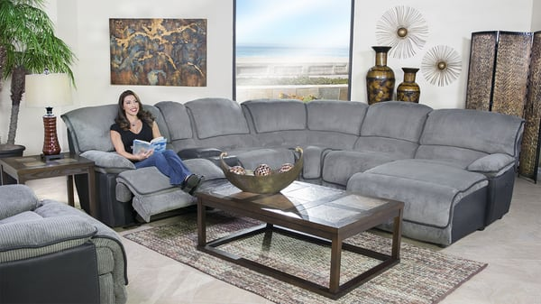 Mor Furniture For Less 6965 Consolidated Way San Diego, CA Furniture Stores    MapQuest