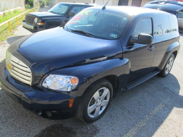 Driver's Choice: 4305 Texoma Pkwy, Sherman, TX
