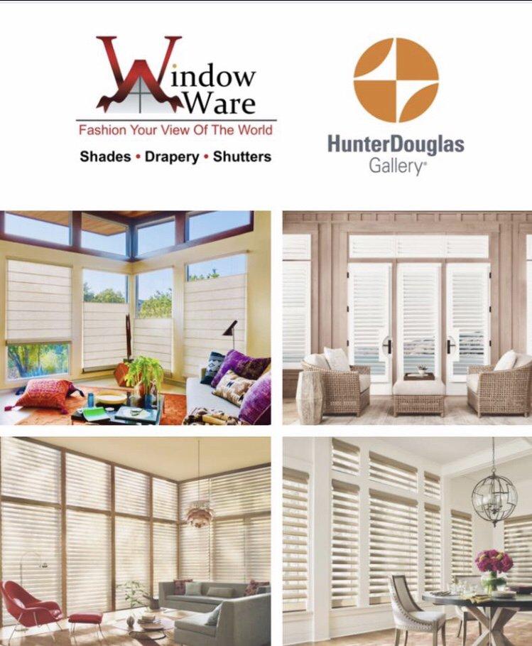 Window Ware: 1086 Mantua Pike, Wenonah, NJ