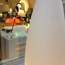 luminaire saint remi lighting fixtures equipment 44 rue saint r mi h tel de ville. Black Bedroom Furniture Sets. Home Design Ideas