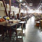 The Checkout Photo Of Zocalo Furniture Warehouse   San Francisco, CA,  United States. Whatu0027s On