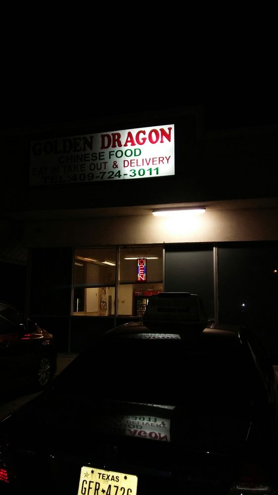 Golden dragon colerain avenue steroids stacks for beginners