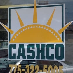 American cash advance inc knoxville tn picture 4