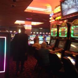 Grand portage lodge and casino wisconsin atlantis casino hotel bahamas