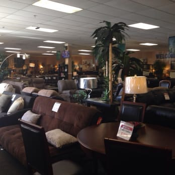 Superb Photo Of Furniture Outlet   San Carlos, CA, United States