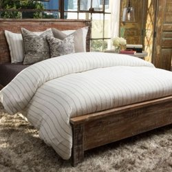 Cokas Diko Home Furnishings Photos Reviews Furniture - Bedroom furniture santa rosa ca