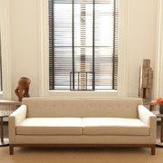 ... Photo Of Regeneration Furniture   New York, NY, United States