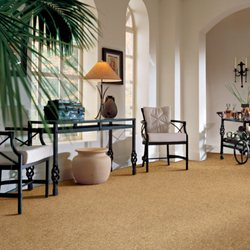 Flooring Innovations 29 Photos Amp 13 Reviews Carpeting