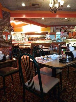 Adam's Family Restaurant - 59 Photos & 108 Reviews