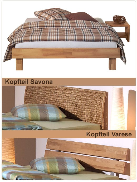 matratzendiscount geschlossen 22 fotos m bel revalerstr 33 friedrichshain berlin. Black Bedroom Furniture Sets. Home Design Ideas