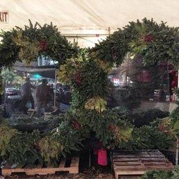 photo of mr jingles christmas trees west palm beach fl united states