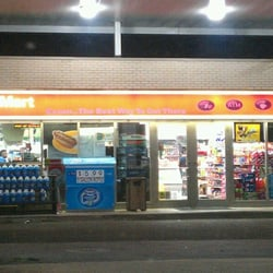 Cheapest Gas Station Near Me >> Exxon - Gas Stations - 10375 Red Run Blvd, Owings Mills, MD - Phone Number - Yelp