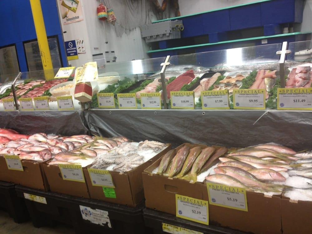 Yelp West Palm Beach Seafood