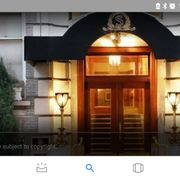 Photo Of Steinhart Hotel Apartments San Francisco Ca United States