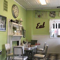 Photo Of Zoeu0027s Vintage Kitchen   Atlantic Highlands, NJ, United States
