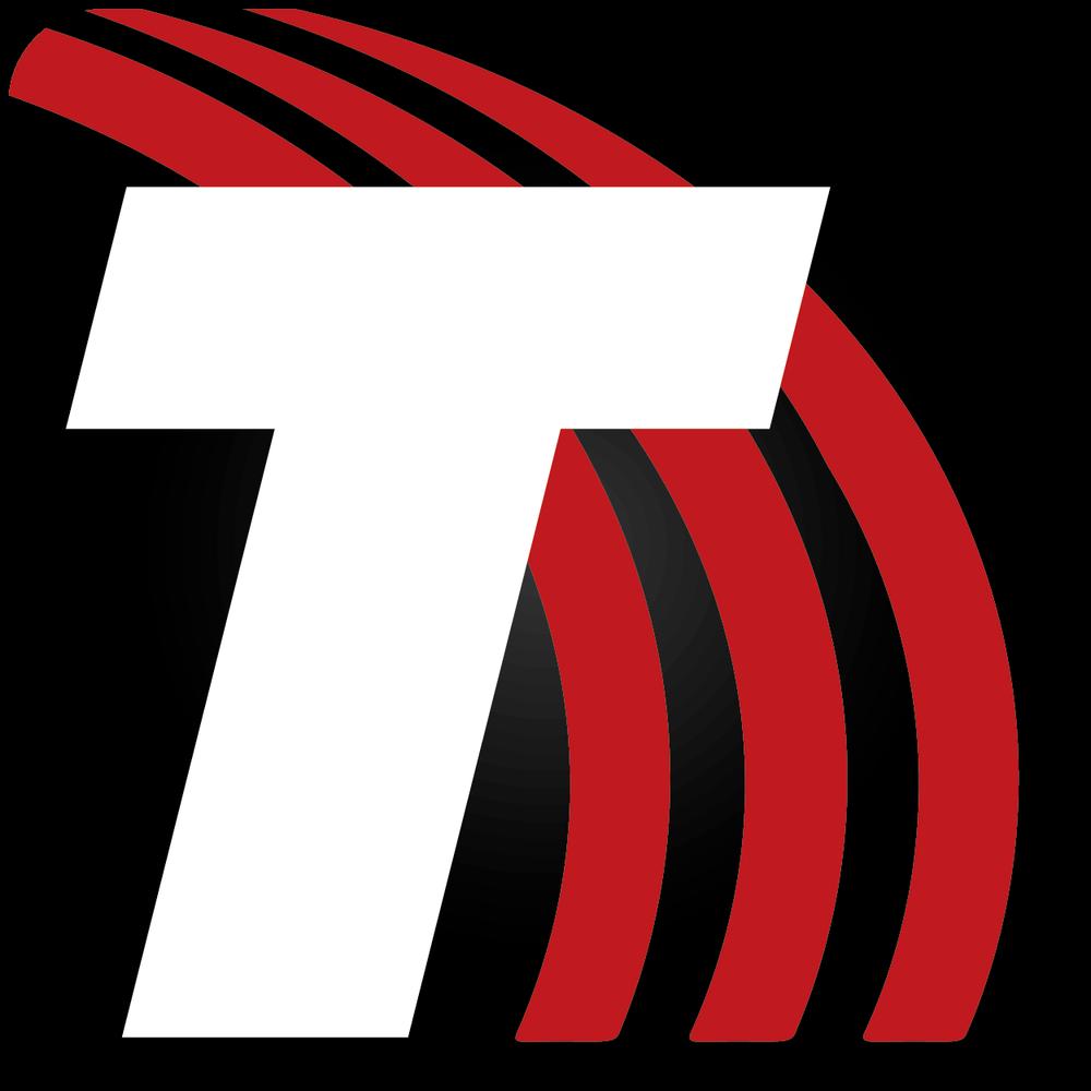 Tommy's Express® Car Wash: 200 Thomas Rd, West Monroe, LA