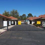 ... Photo Of Newbury Park Self Storage   Newbury Park, CA, United States ...