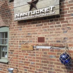 Photo of Nantucket Gifts - Reigate, Surrey, United Kingdom