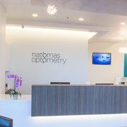1c5659a8a7 Warby Parker - 14 Reviews - Optometrists - 1710 R St