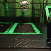 Launch Trampoline Park - 12 Photos & 23 Reviews - Trampoline Parks ...
