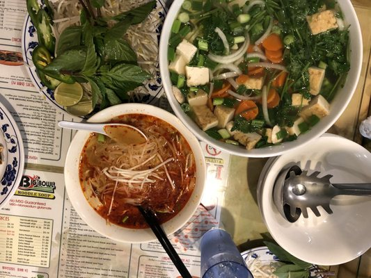 Pho Big Bowl - 234 Photos & 446 Reviews - Vietnamese - 2248