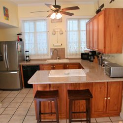 Pleasant Key West Seashell Cottage New 11 Photos Vacation Interior Design Ideas Clesiryabchikinfo