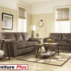 Charmant Photo Of Furniture Plus   Portland, OR, United States. We Have Over 30