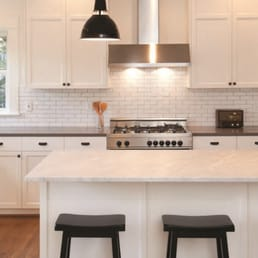Beautiful Photo Of Re A Door Kitchen Cabinets Refacing   Tampa, FL, United