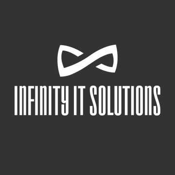 Infinity IT Solutions: Albrightsville, PA