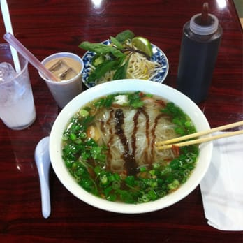 Pho Hana - CLOSED - 34 Photos & 44 Reviews - Vietnamese ...