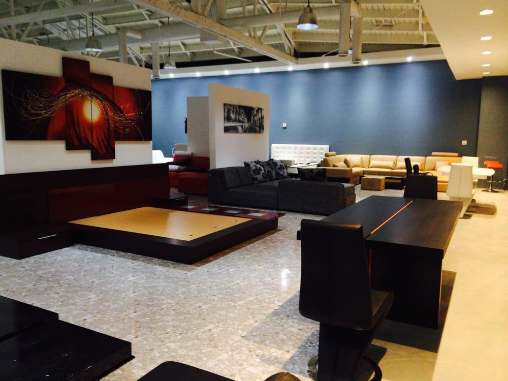 furniture store in los angeles yelp. Black Bedroom Furniture Sets. Home Design Ideas