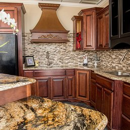 Photo Of East Coast Granite Tile Greenville Sc United States Beautiful