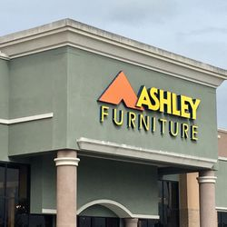Ashley Homestore 42 Photos 89 Reviews Furniture Stores 829 N