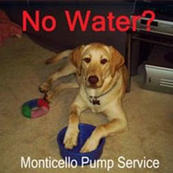 Top 10 Best Septic Tank Pumping near Manassas, VA - Last