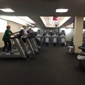 Jcc of greater pittsburgh photos reviews gyms